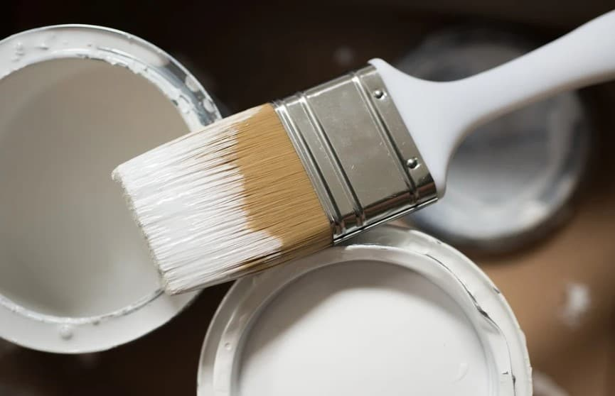 There are a lot of paints available in the market, but what type of paint do you need for your kitchen cabinets? The answer depends on your budget. But, we recommend oil-based and latex paints.