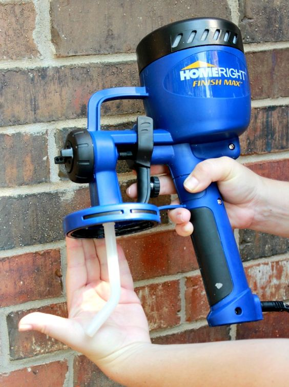There are a lot of different HVLP paint sprayer models. Clearly, you can't use them all to see which one work and which one doesn't. That's why to save you a lot of time we made this huge post about the best hvlp paint sprayers for woodworking where we have listed 6 different models and we have explained all their pros, cons, feature, and we also explained how they work. Don't miss it!