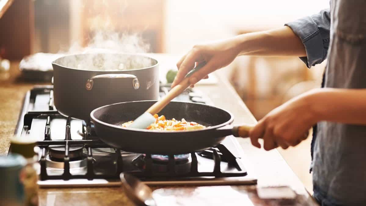 If you are looking for a Tramontina cookware reviews post then you just found it. We have listed our top 3 best Tramontina cookware that we use on a daily basis