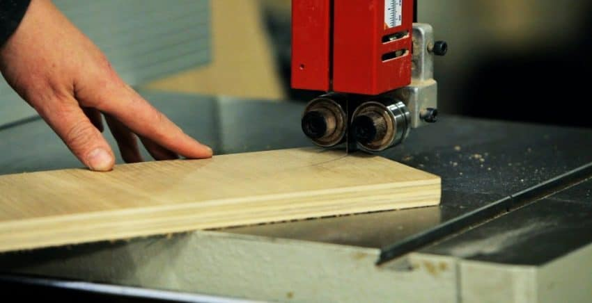 If you are looking for the best band saw under 1000 then you just came to the right place. Down below we made a list of the 5 top rated band saws that will help you complete any woodworking project & more.