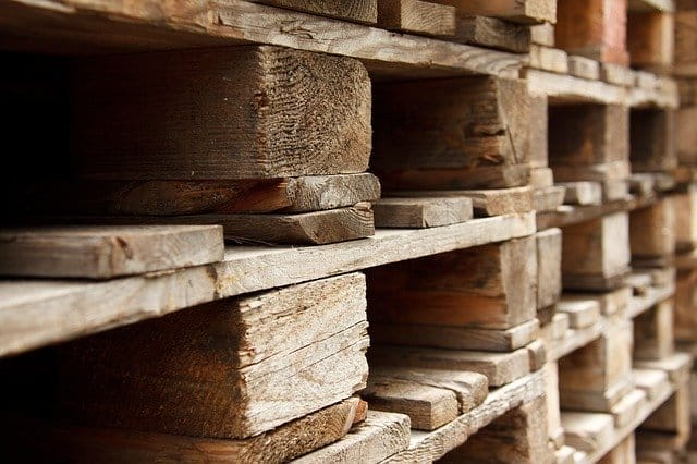 If you sand pallets a lot then you need a good sander. Usually, pallets have a lot of dust and unnecessary material so that means you need a powerful sander to get through it. If you are looking for recommendations then we have made a list that contains the best sander for pallets.