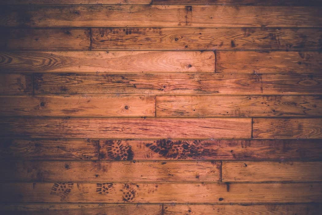 Sanding hardwood floors isn't hard, but you still need some experience and the right tools. We can't help with the experience part, but we sure can help with choosing the right tool, that's why we have made a list of the best sanders for hardwood floor where we have listed the top sanders that we recommend you to use for this process.