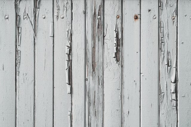 If you know how to stain a fence then all you need to have is the best paint sprayer for fence and you are ready to go. We have made a list of recommendations for this. You can check it ou!