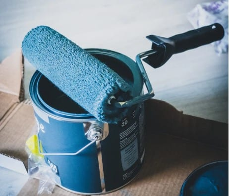 Whenever you are refinishing your furniture or your cabinets, you need to use paint. Once you are done you need to get rid of the paint smell. There are a lot of ways to do that, to help you we made a post on how to get rid of paint smell