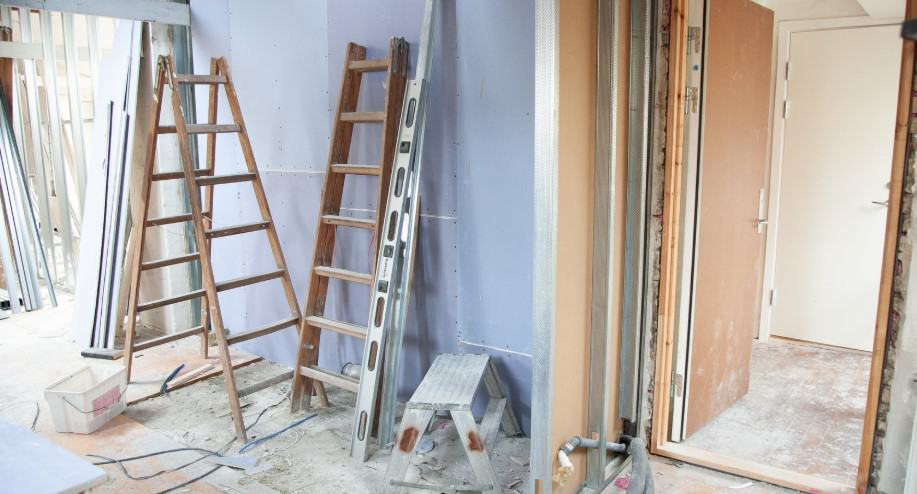 Building an attic ladder isn't hard. But, you still need to follow some steps. Down below you can find all the things that you need to do before building an attic ladder.