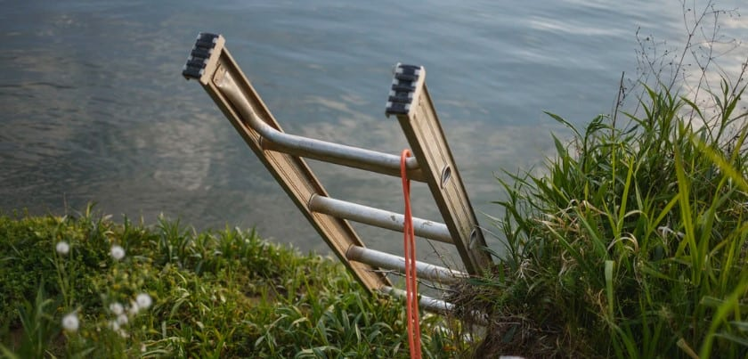 In our best multi-purpose ladders list, we have included 5 different ladders. These ladders have different features so choosing one can be hard. If you don't know which one to choose then you should check our multi-use ladders buyer guide where we listed all the features that you need to focus on before buying a ladder.