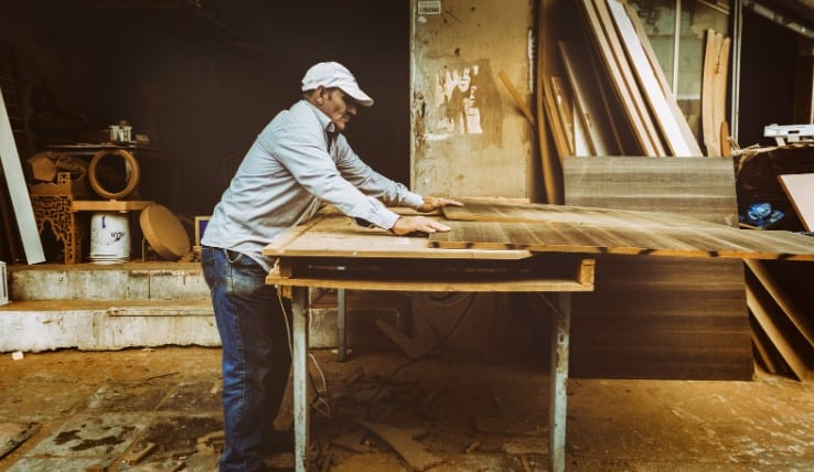 Learn more about how to use a table saw safely?