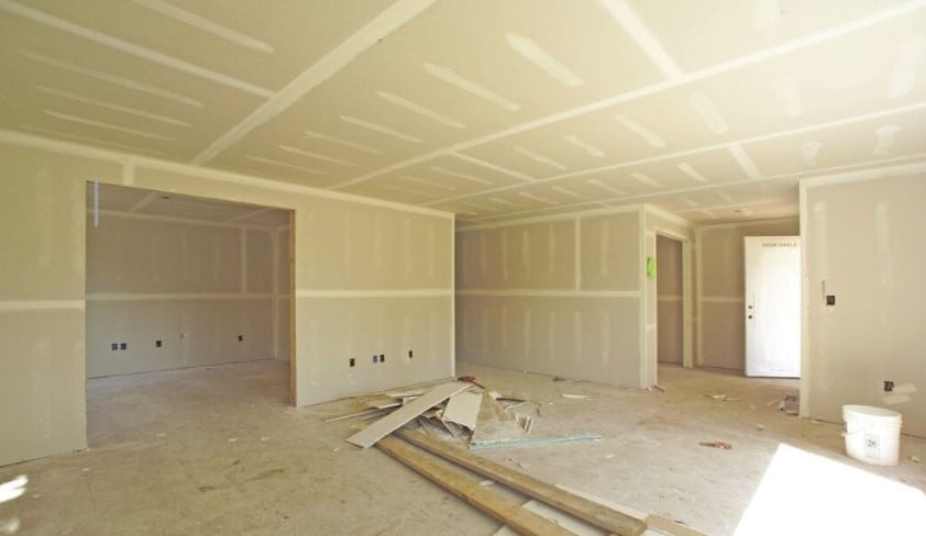 Eventually, the paint on your walls will start to vanish and you have to refinish them. First, before adding paint you need to sand the walls to remove any unwanted paint/materials. To do that you need to use a sander. Finding the best sander for walls can be hard, but not impossible. We have made a list of high-quality wall sanders that you can choose from. Except for that, you can also check our buying guide to know exactly what features you need.
