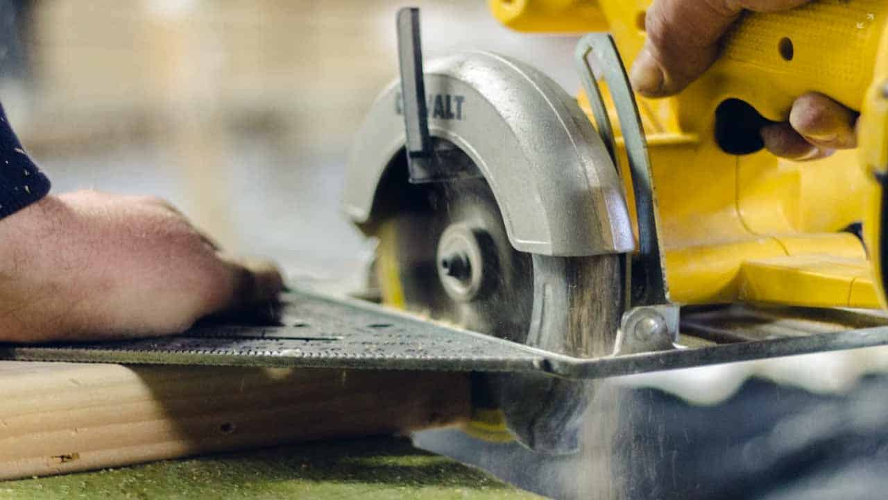 If you are into woodworking then you need to have the best circular saws -- the type of saws are good for different cuts but are most famous for straight and precise cuts. You need to have one if you are serious about woodworking.