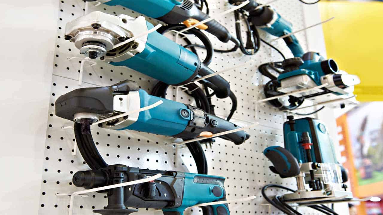 There are a few things that you need to check before buying an angle grinder. The power, the power source, and the speed are the three most important things when it comes to choosing this product. The best-corded angle grinders come with a lot more features than these three. If you want to know all the features a high-quality angle grinder has, then check our post.