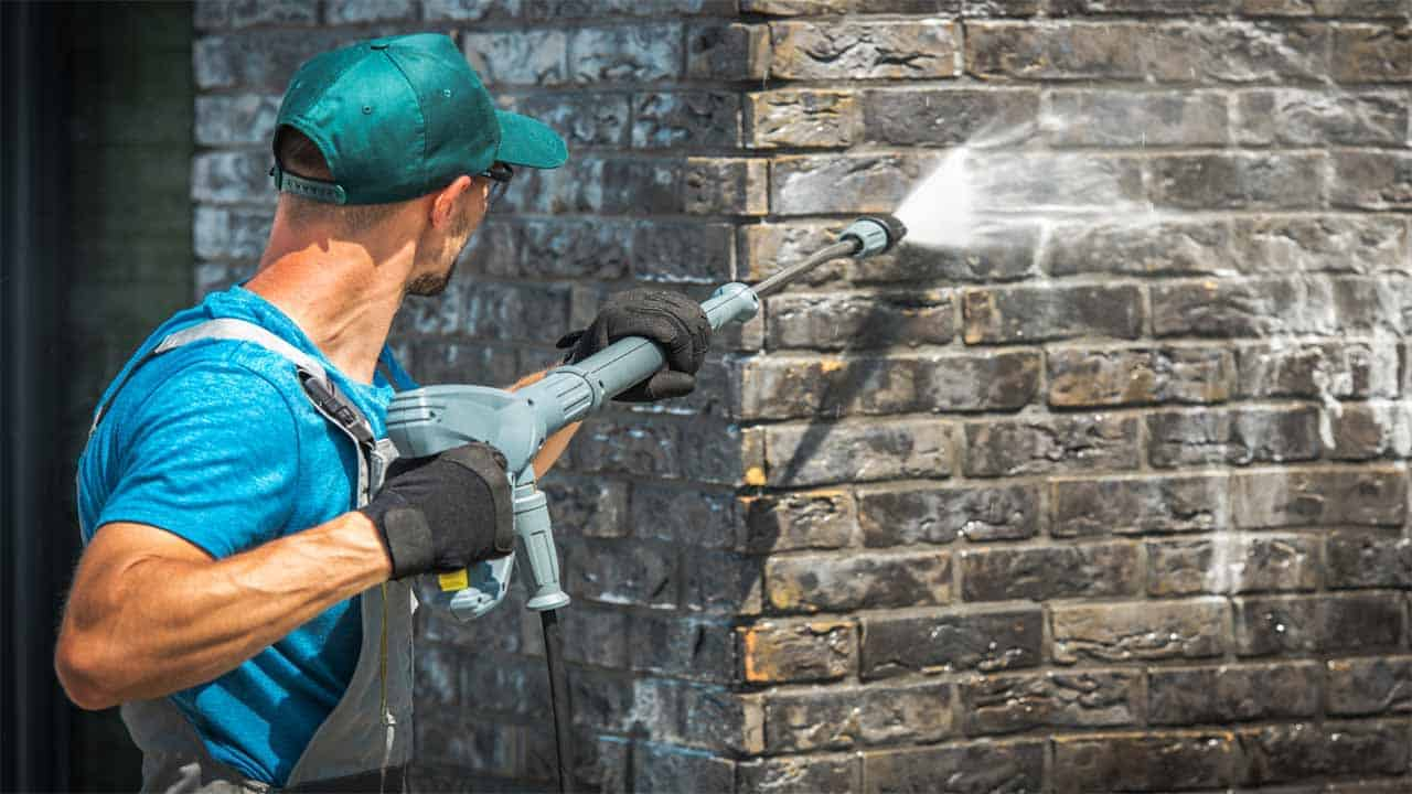Knowing how to strip paint off bricks without damaging them is important. Usually while removing paint, people tend to damage the surface. To avoid that, you need to know what you are doing first. That's why you should follow the 10 step guide we made for you.