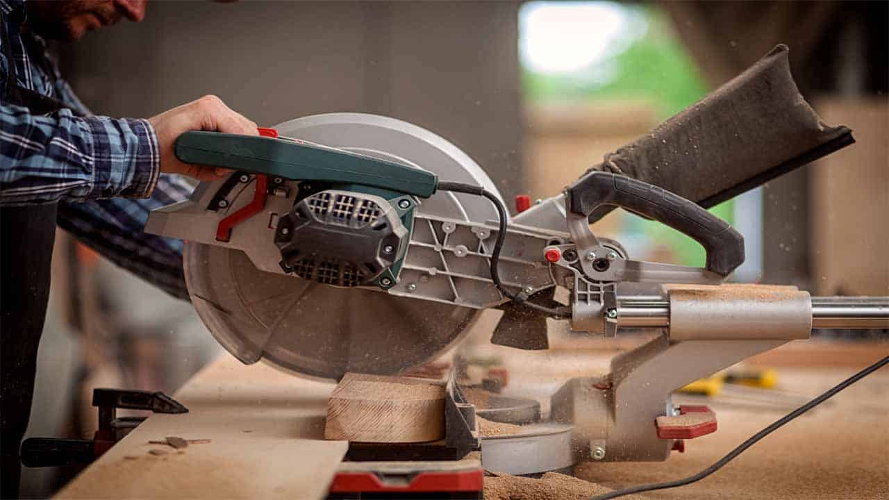 If you need accurate and straight cuts then you should go for a single bevel miter saw. But, if you need to make angled cuts then the dual bevel miter saw should be your choice.