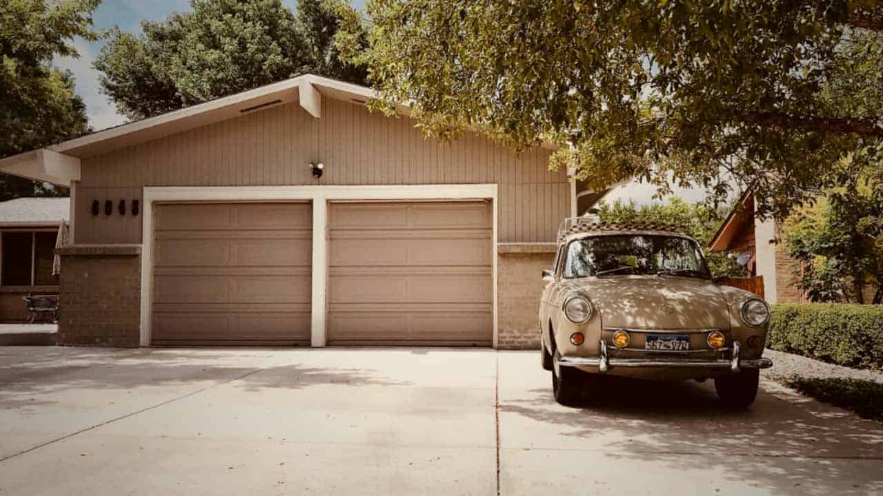 If you don't have a lot of time then you can hire a professional, but how much does it cost to hire a professional painter to paint your garage floor? It depends on the painter, but 500-1500$ is the estimated price. It could go lower or larger than that. This is just our estimated price.