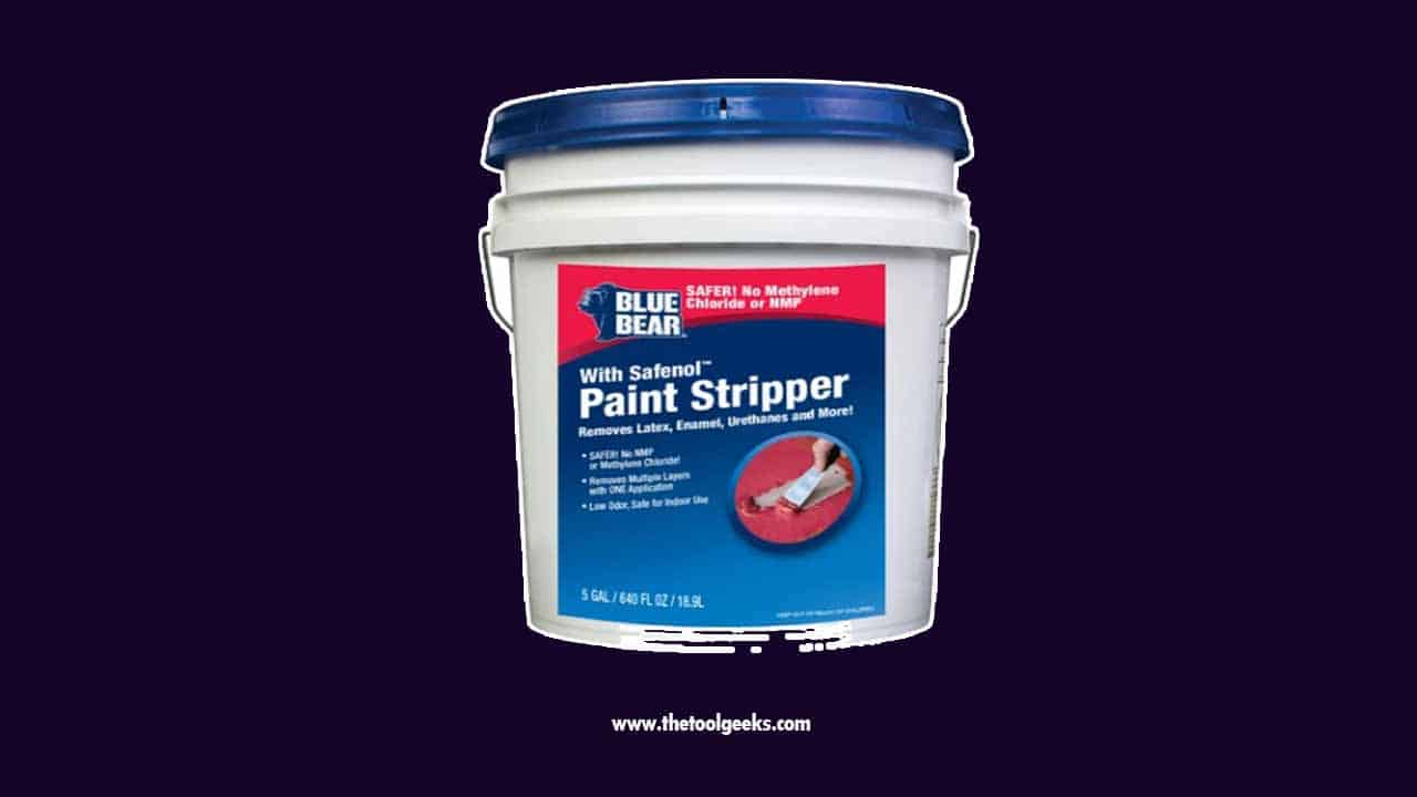 You can use a paint stripper to remove acrylic paint. Just take some paint stripper and apply it to the surface, wait one hour and clean the paint stripper from the surface with a cloth and you will see a huge difference.