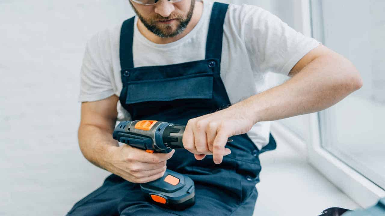 The best battery-operated drills are the ones that will fill your need. Since there are a lot of different models available, that means there are a lot of different features available. Some of the features battery drills have don't matter, and some are very important. To know which one you need, then make sure to read our buyers guide.