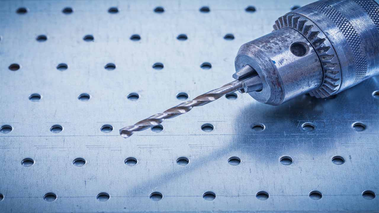 Drill bits are great, but how long do they last? It depends on how much and where you use them. But, on average they last about 2 weeks if you use them a lot.